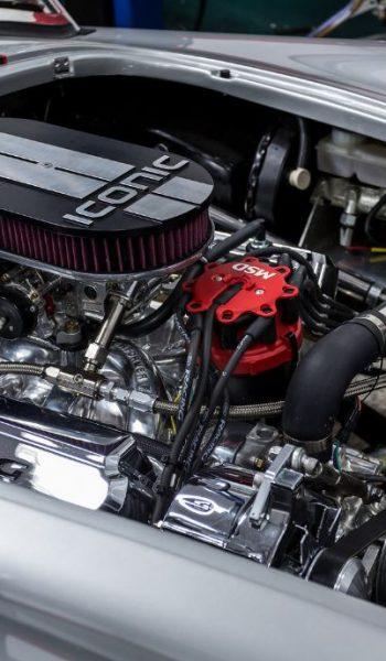 small-engine-repair-Northbrook