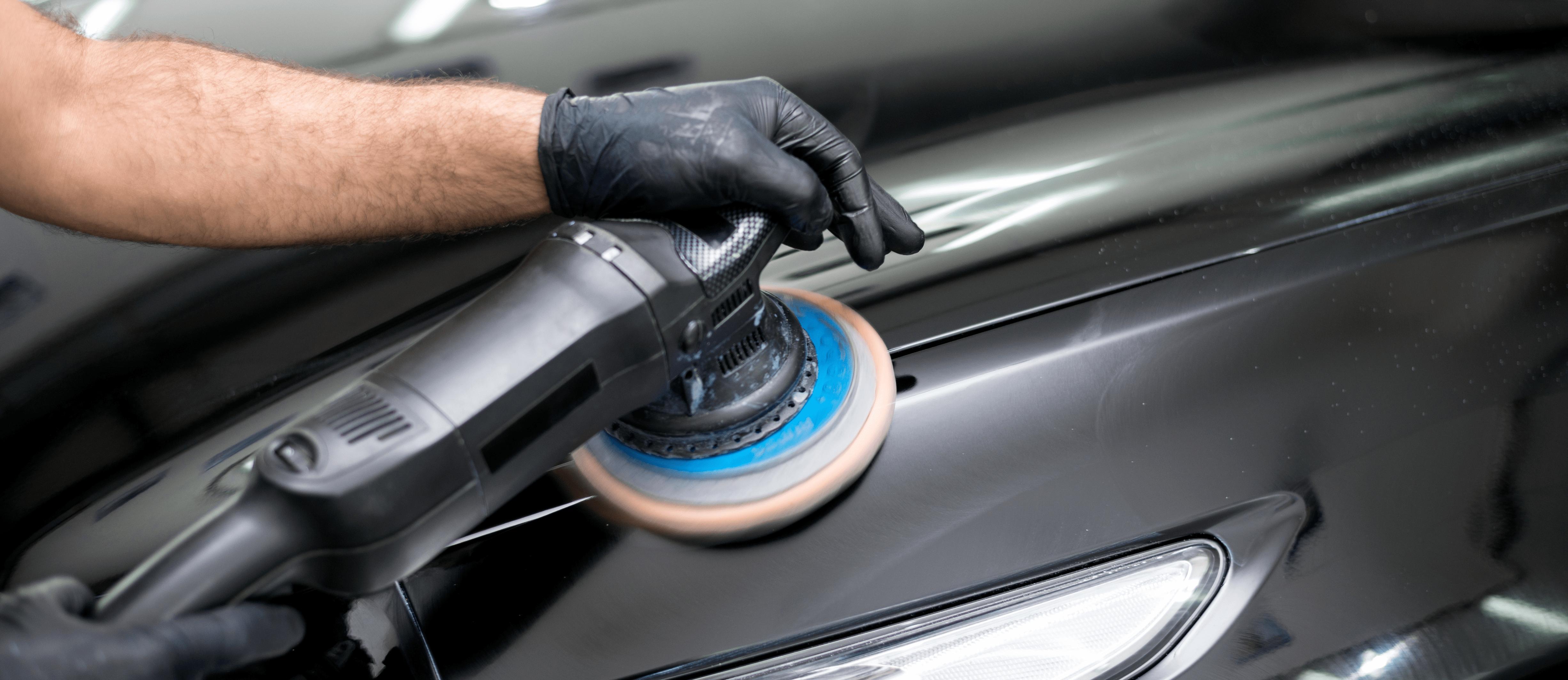 car-repair-auto-repair