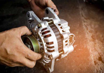 auto-repair-car-repair